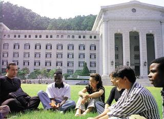 001-35p-鮮文大学 .jpg